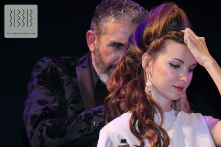 Show Montibello 2018-39