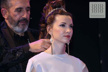 Show Montibello 2018-43