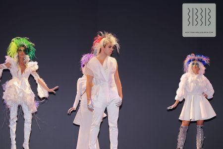 Show Montibello 2018-49