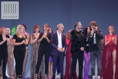 Show Montibello 2018-52