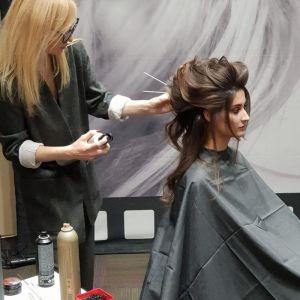 Urbiola Masterclass Con Yulia Mironova - 002