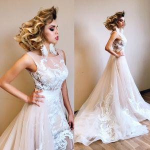 Urbiola Masterclass Con Yulia Mironova - 010
