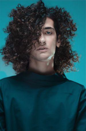 C-2019-Olga García-Blue-04