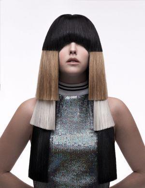 C-2020-Si-Fi Mode De Janet Jackson-04