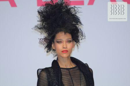 G-2019-SK Style BCN-Cosmobeauty-15