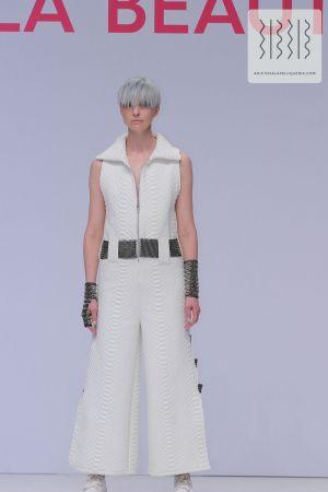 G-2019-SK Style BCN-Cosmobeauty-20