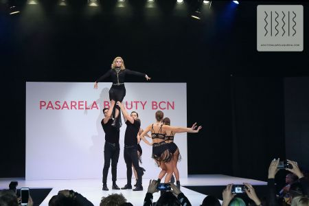 G-2019-SK Style BCN-Cosmobeauty-30