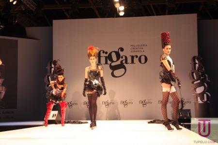 G - 2010 - Pasarela Fígaro 2010 - 61