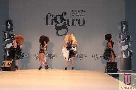 G - 2010 - Pasarela Fígaro 2010 - 70