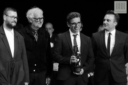 G - 2018 - Premios Fígaro - 061