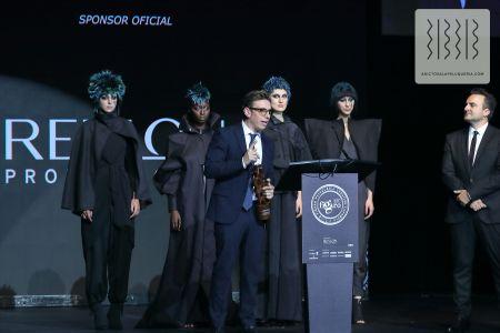 G - 2018 - Premios Fígaro - 062
