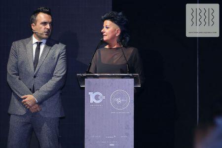 G - 2019 - Figaro - 085
