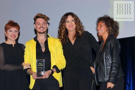 G - 2019 - Gala Belleza Liberada 2019 De Wella - 029