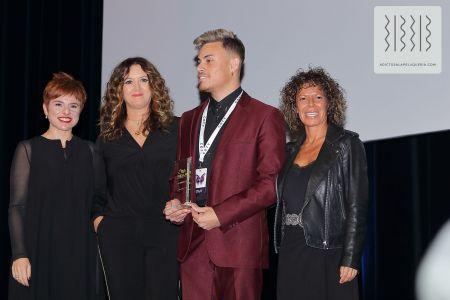 G - 2019 - Gala Belleza Liberada 2019 De Wella - 030
