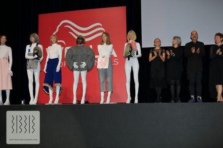 G - 2019 - Gala Belleza Liberada 2019 De Wella - 034