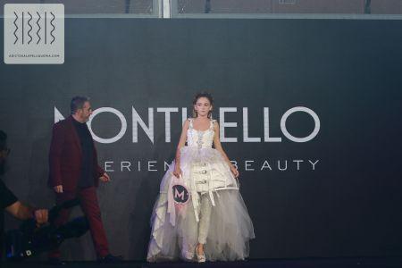G - 2019 - Gala Montibello 2 - 012