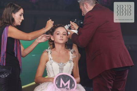 G - 2019 - Gala Montibello 2 - 013