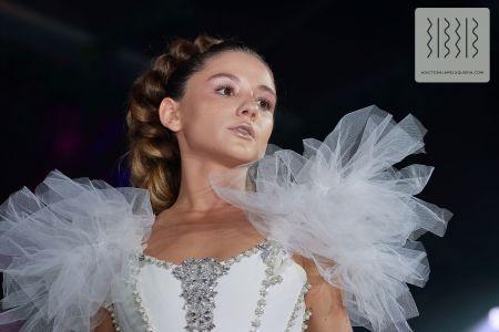 G - 2019 - Gala Montibello 2 - 015