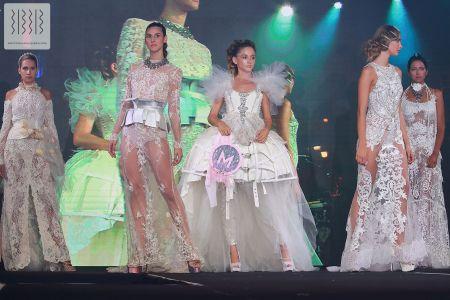 G - 2019 - Gala Montibello 2 - 020