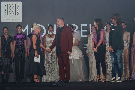G - 2019 - Gala Montibello 2 - 027
