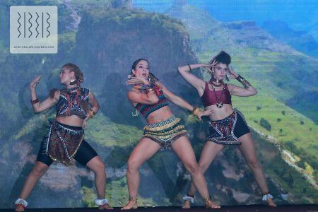 G - 2019 - Gala Montibello 2 - 036