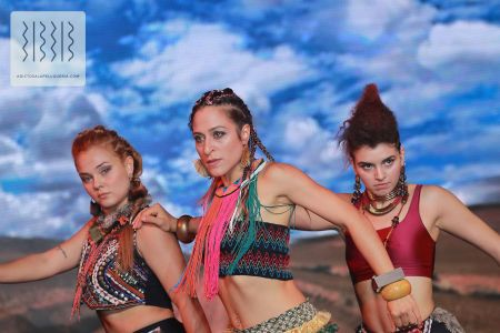 G - 2019 - Gala Montibello 2 - 037