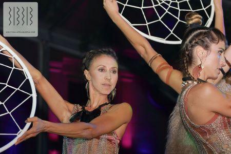 G - 2019 - Gala Montibello 2 - 044