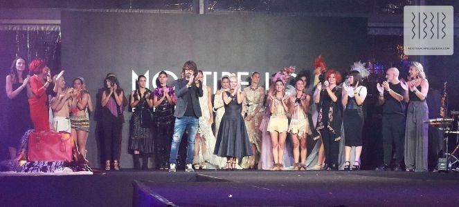 G - 2019 - Gala Montibello 2 - 049