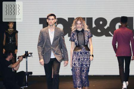 G - 2019 - Loreal Fashion Night - 002