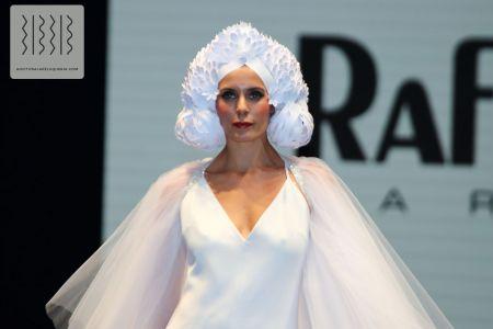 G - 2019 - Loreal Fashion Night - 013