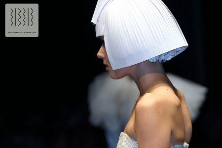 G - 2019 - Loreal Fashion Night - 017