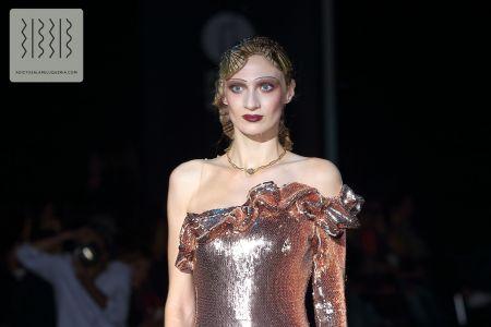 G - 2019 - Loreal Fashion Night - 020