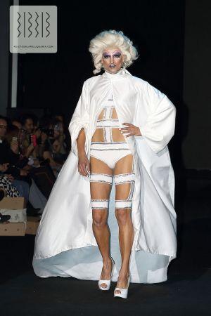 G - 2019 - Loreal Fashion Night - 035