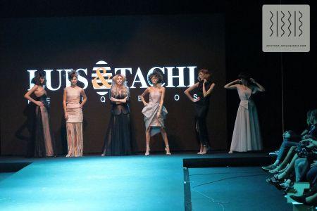 G - 2019 - Loreal Fashion Night - 040