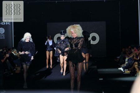 G - 2019 - Loreal Fashion Night - 041