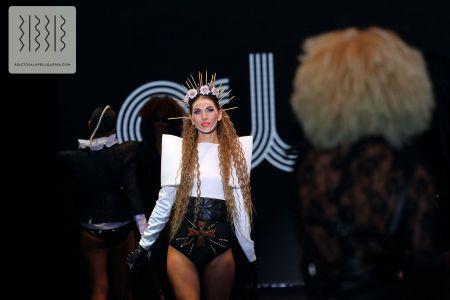 G - 2019 - Loreal Fashion Night - 043