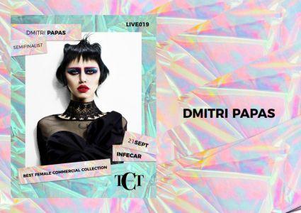 G - 2019 - TCT - Finalistas - Femenina- 01