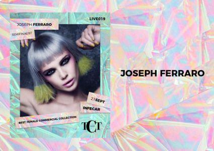 G - 2019 - TCT - Finalistas - Femenina- 03