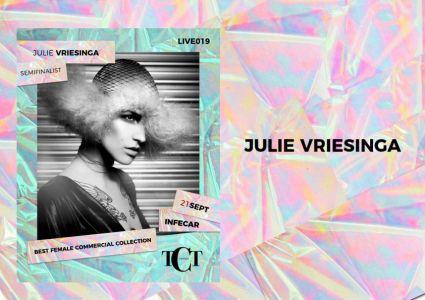 G - 2019 - TCT - Finalistas - Femenina- 04
