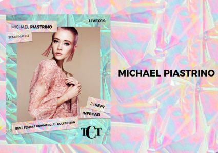 G - 2019 - TCT - Finalistas - Femenina- 06