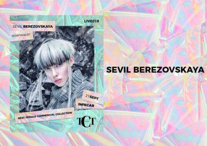 G - 2019 - TCT - Finalistas - Femenina- 11