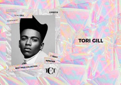 G - 2019 - TCT - Finalistas - Masculina - 12