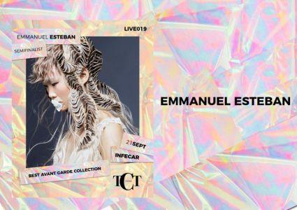 G - 2019 - TCT - Finalistas - Vanguardia - 04