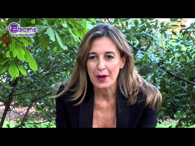 Julia González nos desvela quienes han sido los ganadores de los III Premios Look 2015