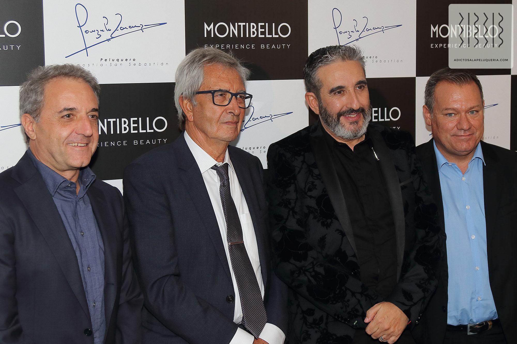 Show Montibello 2018-04