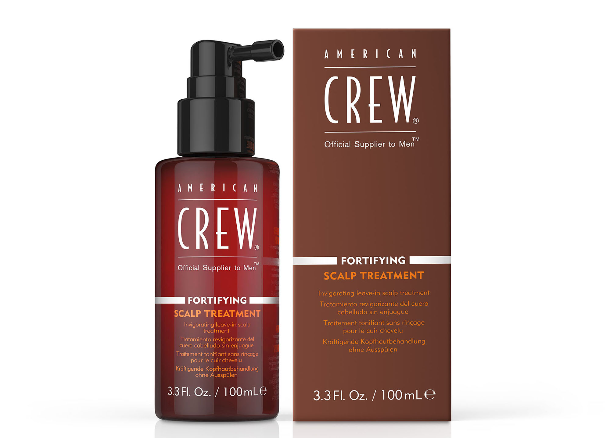 American Crew_fortifying_scalp_treatment_PCP24,90euros_2