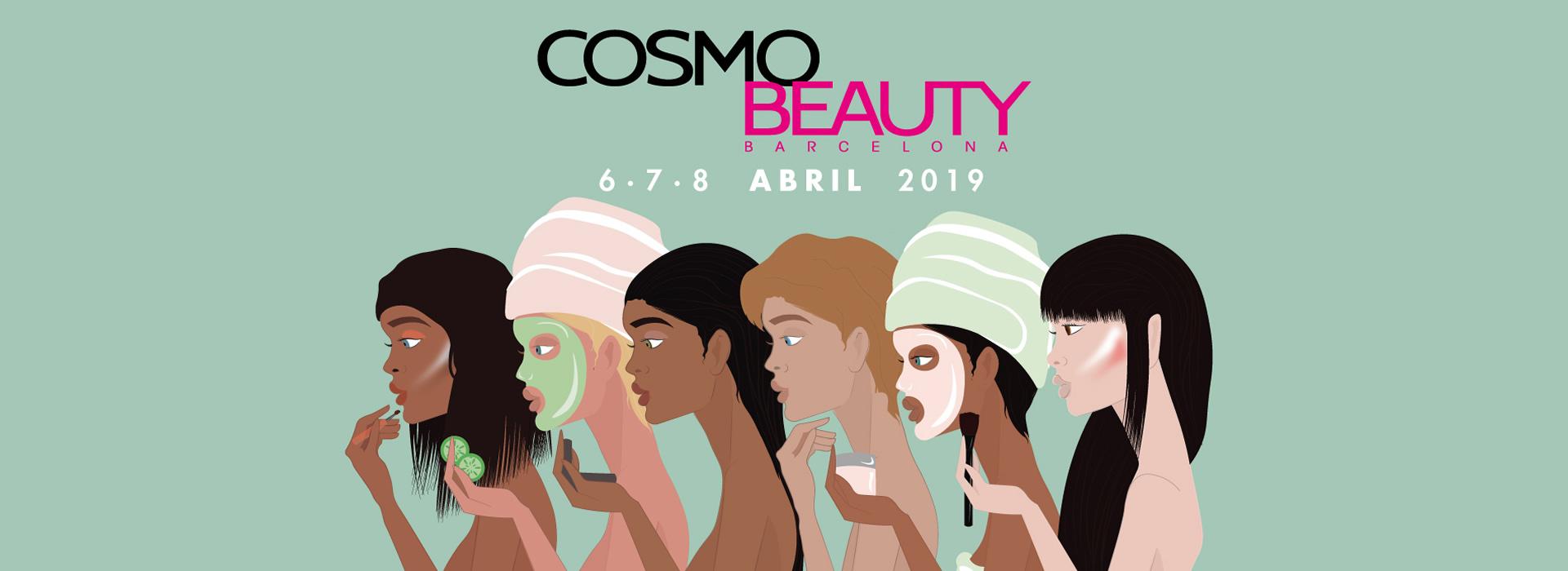 Cosmobeauty-Barcelona-Imagen-Congreso