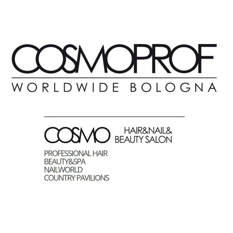 Feria Cosmoprof