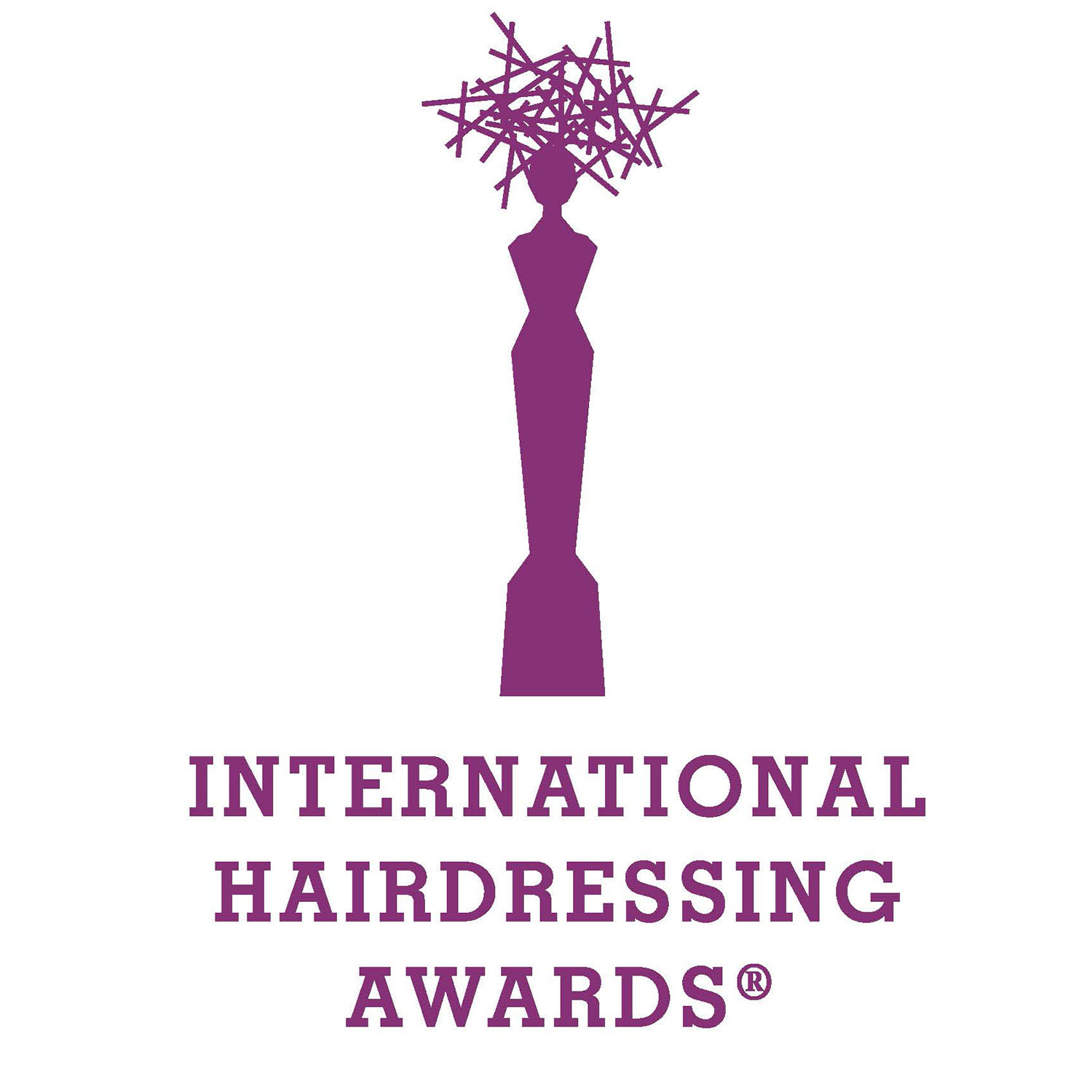 International Hairdressing Awards