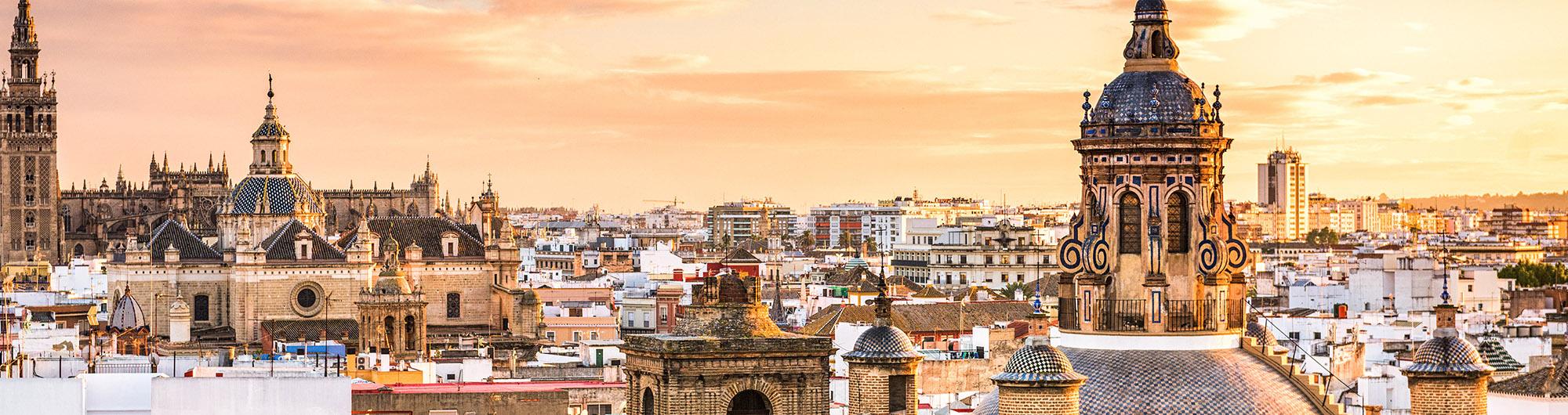 _KINEXPERIENCE_2019_Sevilla